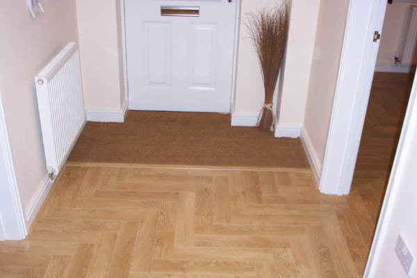 wood laminate flooring mansfield hensleigh wooden