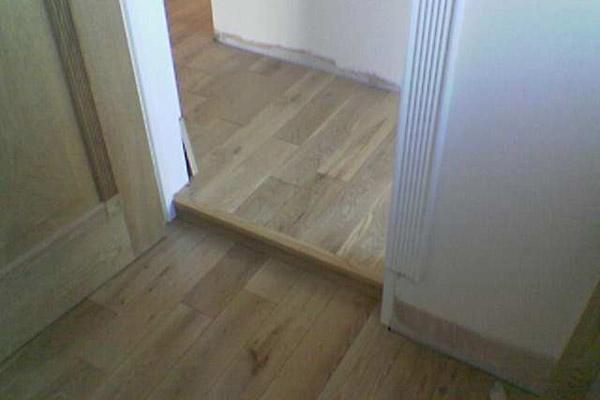 mats_steps_5