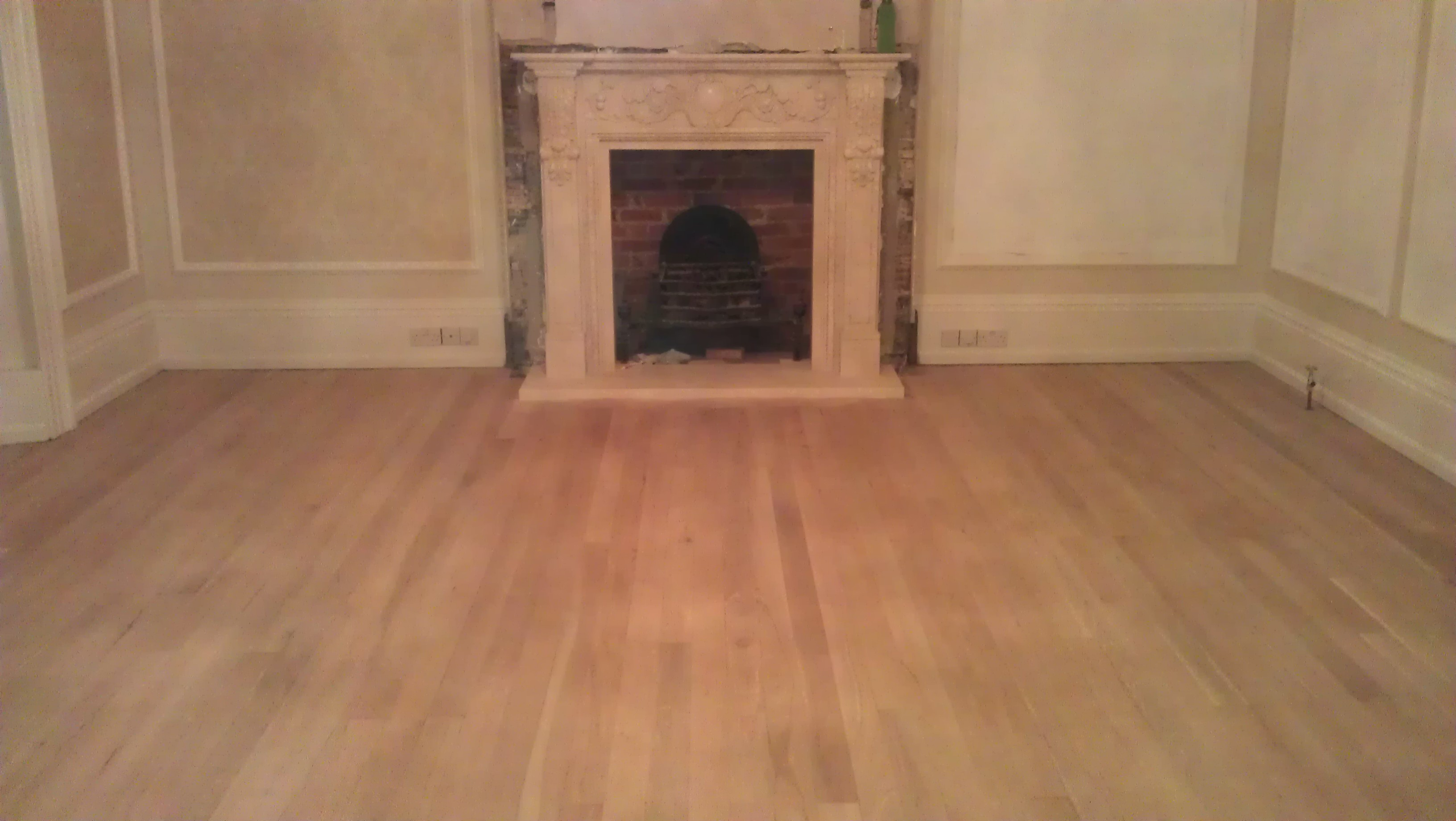 wood company professional borders sanding floor first floors service