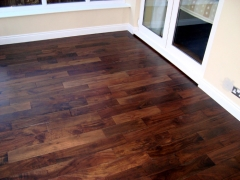 solid_wood_1