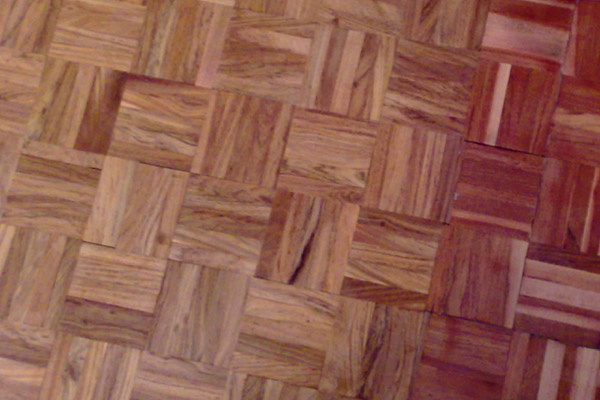 wood_block_and_engineered_2